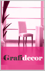 grafidecor