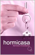 hormicasa