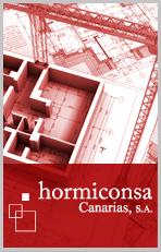 hormiconsa S.A.